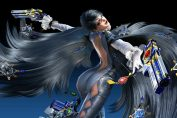 """PlatinumGames Has """"Several Big Announcements"""" To Share In Early 2020"""