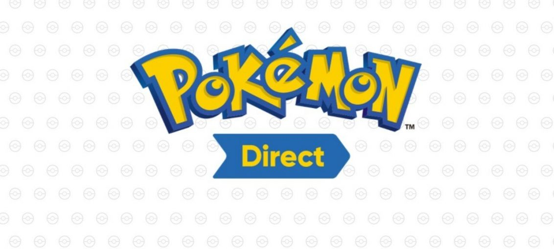 Poll: What To Expect From The Pokémon Direct - Post Your Pokémon Predictions