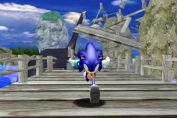 Rumoured Music Event Suggests Sonic Adventure Is Making A Comeback