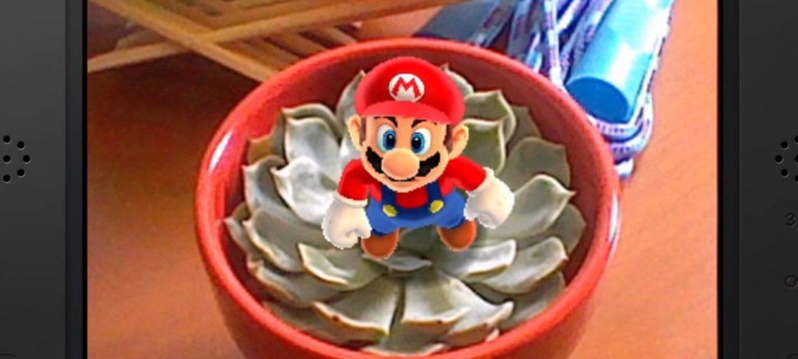 "Shuntaro Furukawa Wants You To Know Nintendo Is ""Constantly"" Embracing New Technologies"