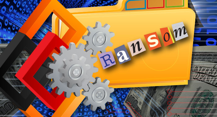 Sodinokibi ransomware ID'd as cause of Travelex business disruptions