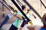 Startups Weekly: In a crowded field of unicorns, ClassPass becomes another unicorn