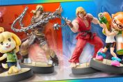 Super Smash Bros. Ultimate Hosts amiibo Tag Tournament Later This Week