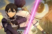 Sword Art Online: Fatal Bullet Winter Update And Free Demo Arrive In February