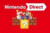 Talking Point: What We Expect From The First Nintendo Direct Of 2020