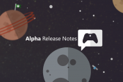 Xbox Insider Release Notes – Alpha Ring (2002.200120-2000)