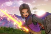 Yuji Horii Confirms Dragon Quest XII Has Been In Development Since Last Year