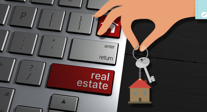 Cyberattackers bringing more weapons to bear on real estate deals