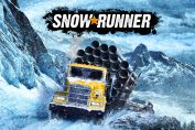 Take on the Wildest Landscapes in SnowRunner with Your Very Own Customized Vehicle