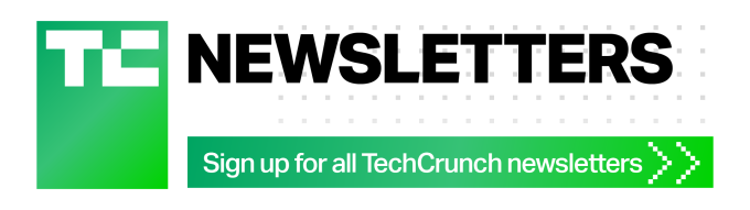 Daily Crunch: Tech giants take steps to fight coronavirus