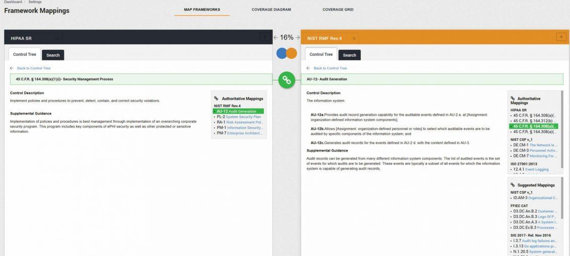 First Look: MAFAZO Ignyte Assurance Platform