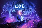 Ori and the Will of the Wisps Available Now