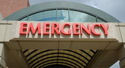 Ransomware halts health organization's ability to inform public on COVID-19