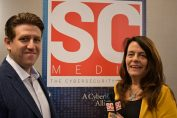 SC Media RSA 2020 Video roundup