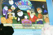 23 million Webkinz login credentials found on the dark web