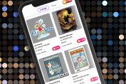Collectibles app's user credentials collected, posted on dark web forum