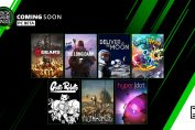 Gears Tactics, The Long Dark, Machinarium, and More Coming Soon to Xbox Game Pass for PC (Beta)