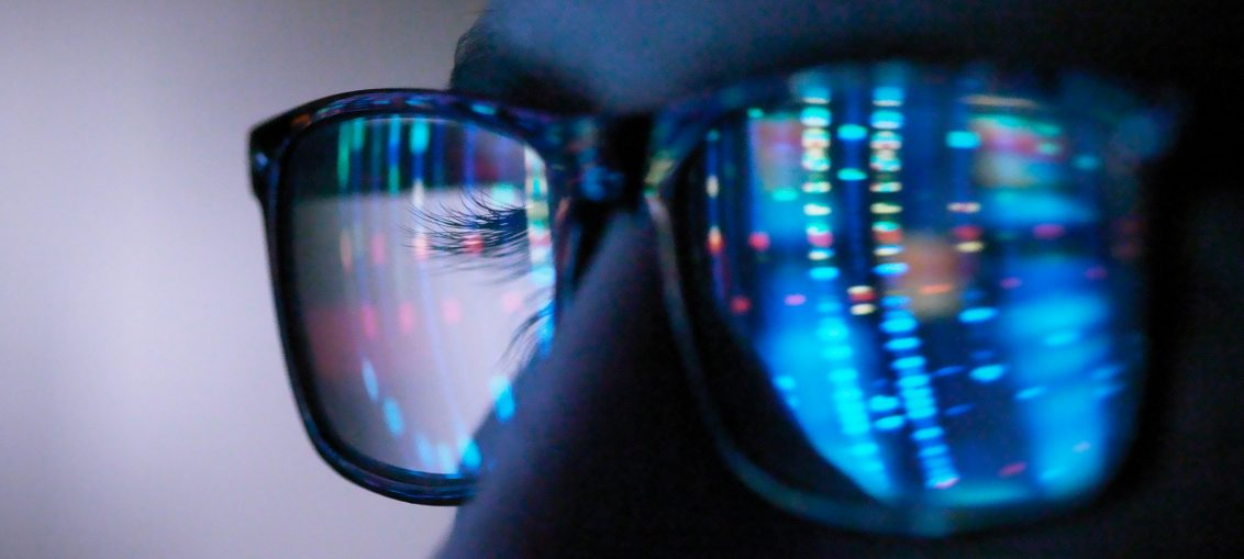 Nation-state hackers reportedly hunting for COVID-19 research