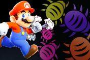 Nintendo confirms 160,000 user accounts hacked