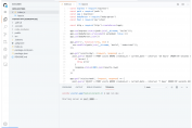 GitHub gets a built-in IDE with Codespaces, discussion forums and more