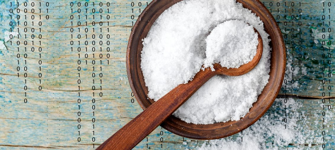 Six Cisco servers compromised when hackers exploited SaltStack Salt flaws