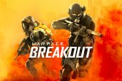 Warface: Breakout Brings Tactical FPS Action to Xbox One Today