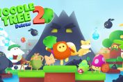 Woodle Tree 2: Deluxe+ is Available Now on Xbox One