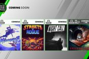 Coming Soon to Xbox Game Pass for PC and Console: Observation, Night Call, Streets of Rogue, and More