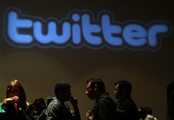 Biden's, Apple's Twitter hacked in cryptocurrency scam