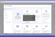 First Look: Hyperproof Compliance Operations Platform