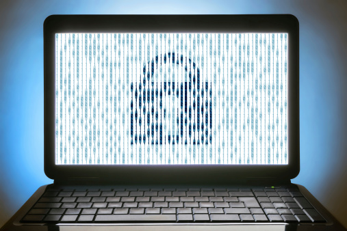 Hidden purpose of Mac 'ransomware' EvilQuest is data exfiltration, say researchers
