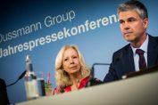 Nefilim gang leaks files stolen from Dussmann Group subsidiary