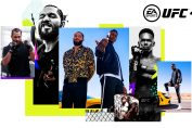 EA Sports UFC 4 Kicks off with a Bang Plus Virtual Fight Card