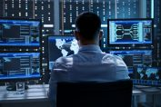 Emerging Products: Breach and attack simulation technologies