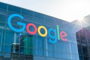 G Suite flaw mitigated after disclosure, Google Drive still vulnerable