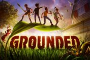 Grounded Takes Giant Steps: Join Community of Over 1 Million Players on Xbox Game Preview and Steam Early Access