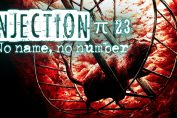 Injection π23 Coming to Xbox One