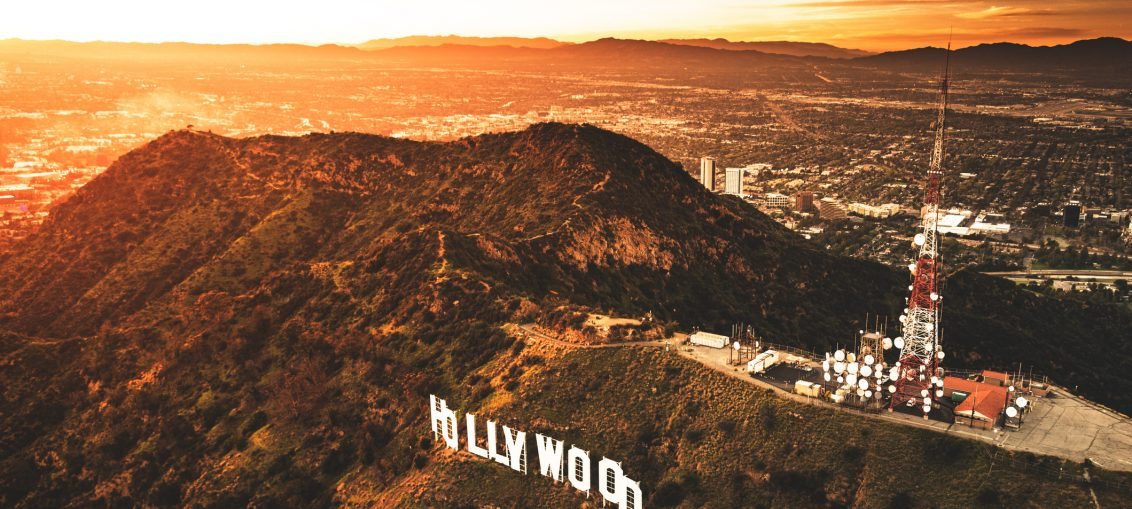 LA gets a big SaaS exit as Fastly nabs the Culver City-based Signal Sciences for $775M