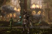 Pre-Order Kingdoms of Amalur: Re-Reckoning Now for Limited Time Bonus Opportunities