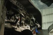 Reliable Robotics is bringing remote piloting to small cargo planes
