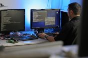 U.S. urges Linux users to secure kernels from new Russian malware threat