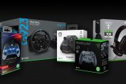 Designed for Xbox – A New Look, Continuous Compatibility