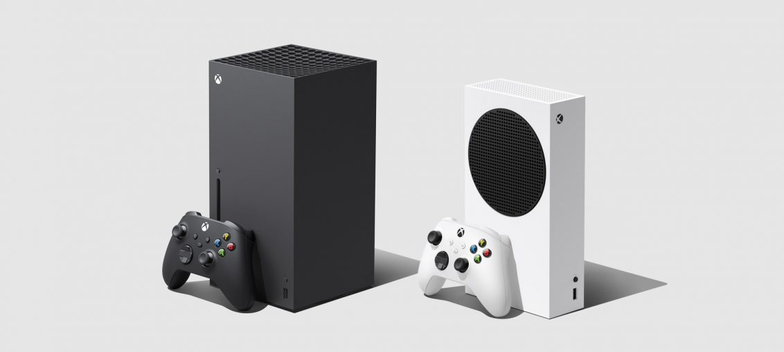 Microsoft confirms $499 Xbox Series X arrives November 10, pre-orders begin September 22