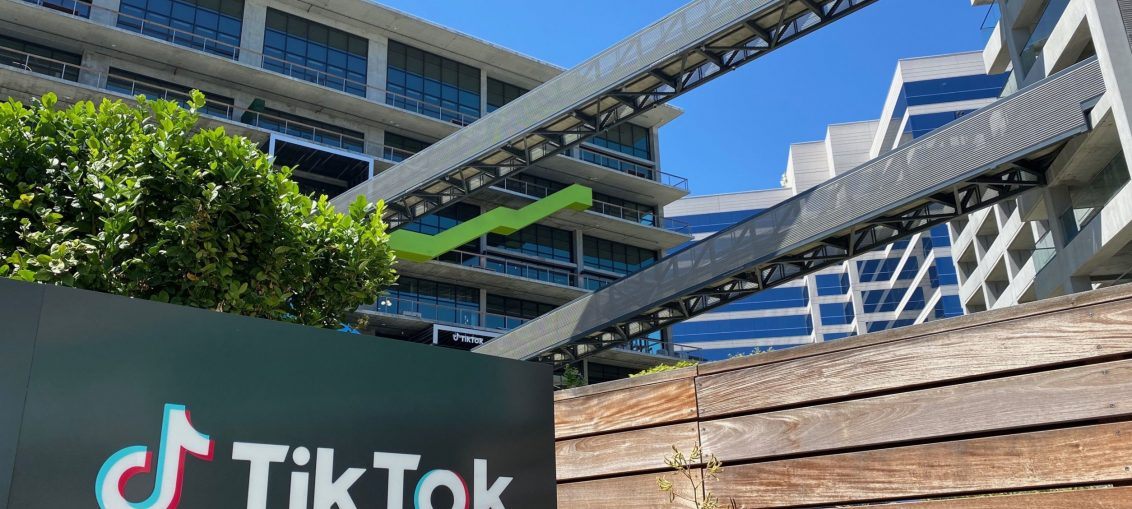 Oracle will inherit TikTok security, privacy headaches