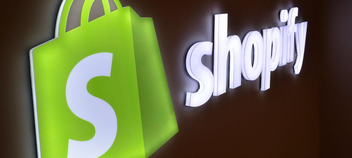Shopify breach: Help center employees are a unique breed of insider threat