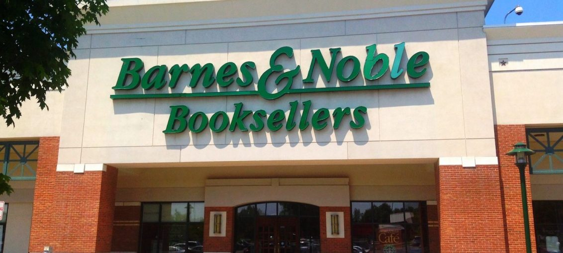B&N cyberattack calls into question the retailer's business segmentation practices