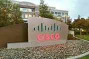 Cisco moves to buy cloud and container security startup