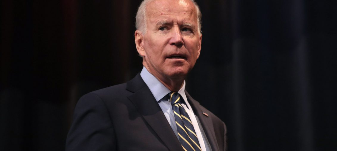 For Biden or business CISOs, Fake hack-and-leak operations are tough to battle