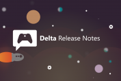 Xbox Insider Release Notes – Delta (2010.201009-0000)