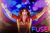 Fuser is the Nonstop Festival Where You and Your Friends Control the Music